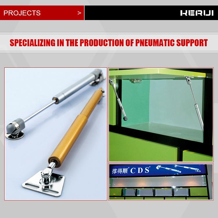 Kerui Furniture Hardware gas spring lift 12 spring 10