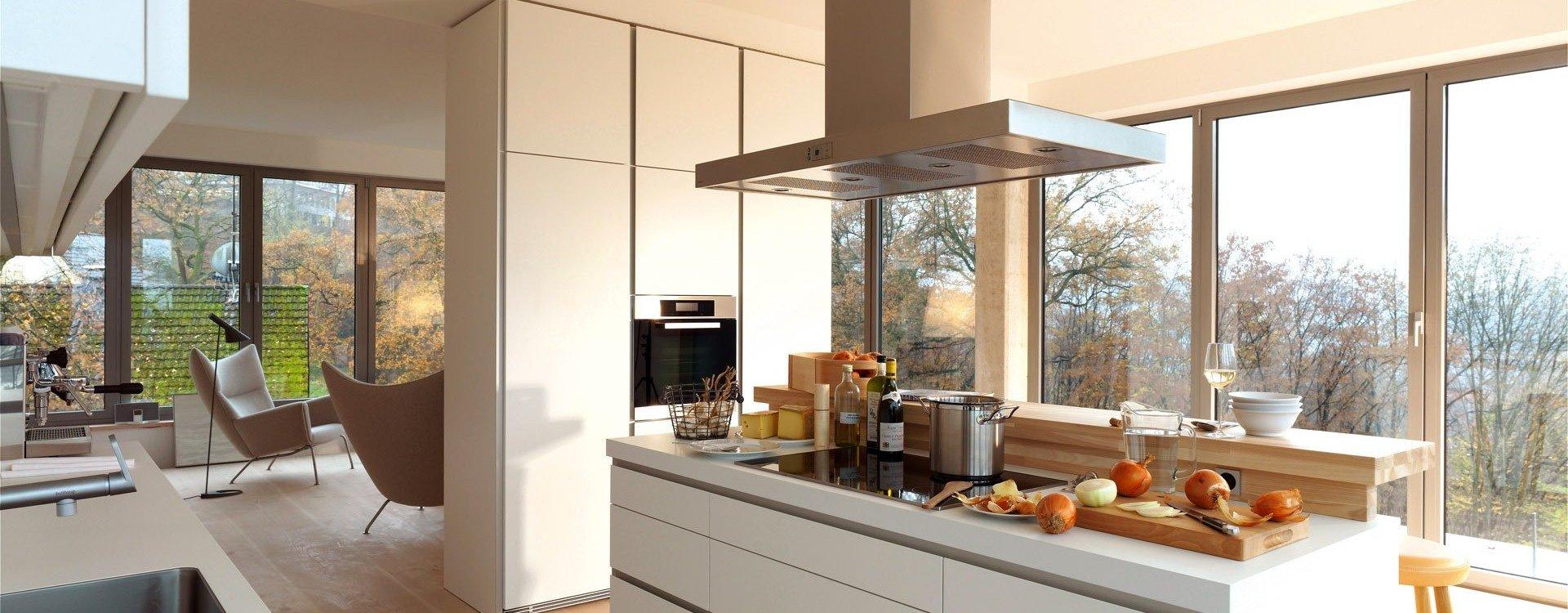 Kerui Furniture Hardware Cabinet, wardrobe, bathroom door rebound KR-809 Rebound Device image9