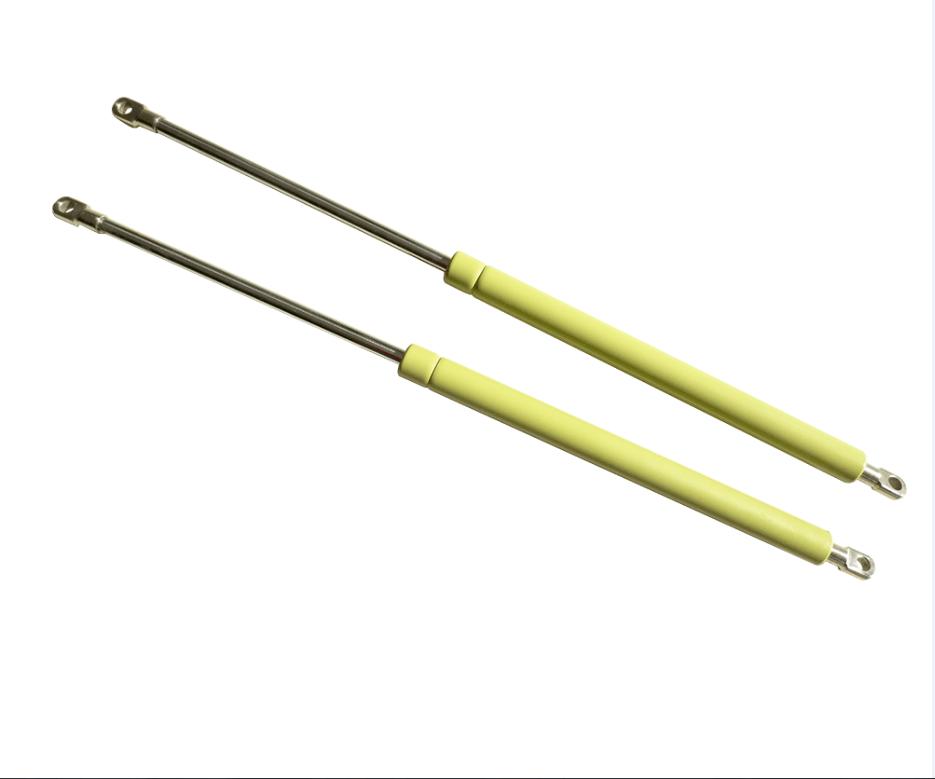 KR-A013床用举升器