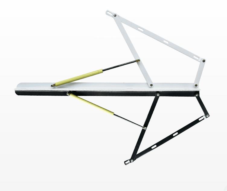 KR-A014床用举升器