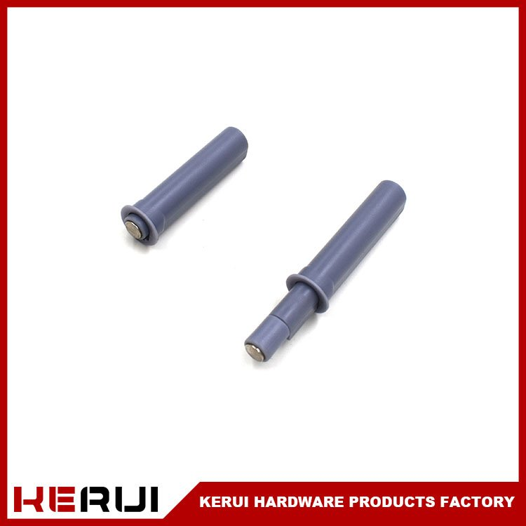 OEM rebound device hardware drawer rebound device supplier