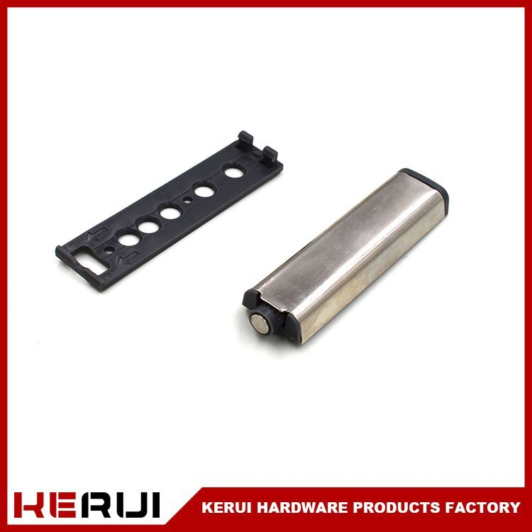 Custom rebound device Kerui Furniture Hardware
