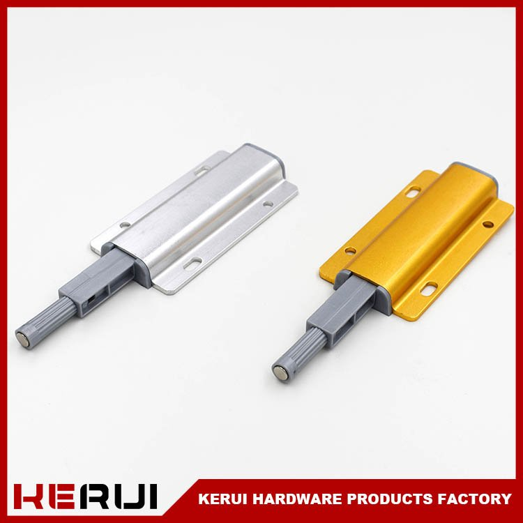 Kerui Furniture Hardware rebound device supplier luxury doors reverser