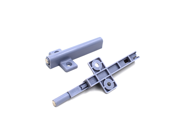 橱柜、衣柜、浴室柜门反弹器 KR-810