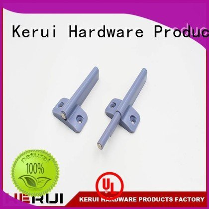 rebound device supplier reverser suction Kerui Furniture Hardware Brand