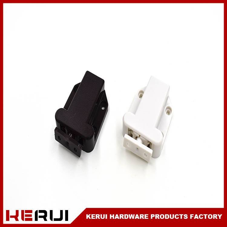 High-quality furniture hardware accessories rebound KR-804