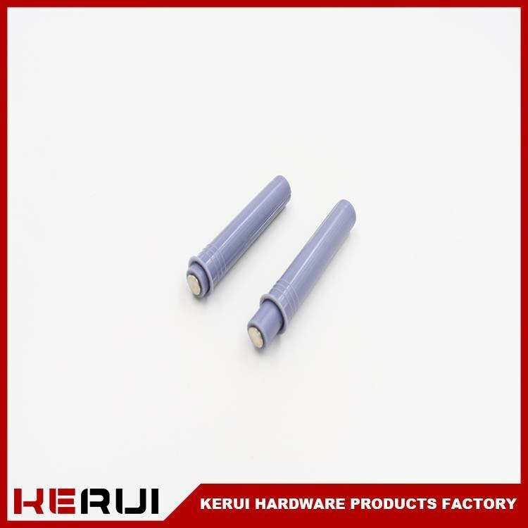 High-quality furniture hardware accessories rebound KR-807