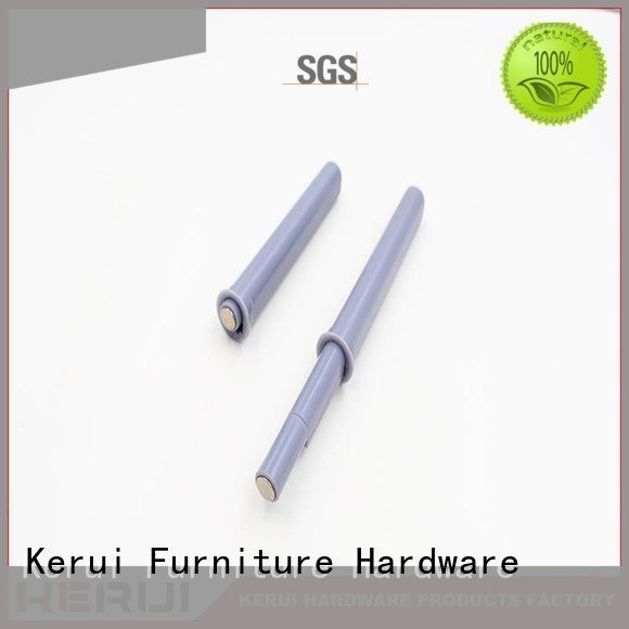 rebound device supplier shell rebound device Kerui Furniture Hardware