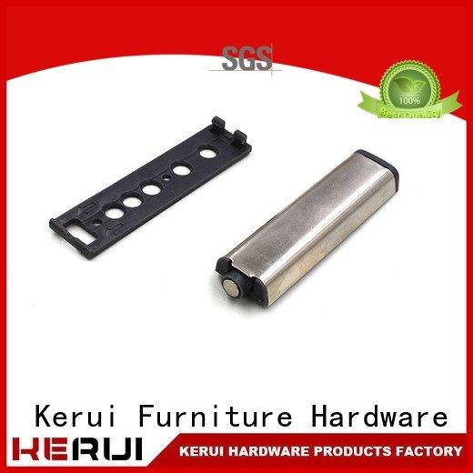 OEM rebound device supplier vigorously muffler accessory rebound device