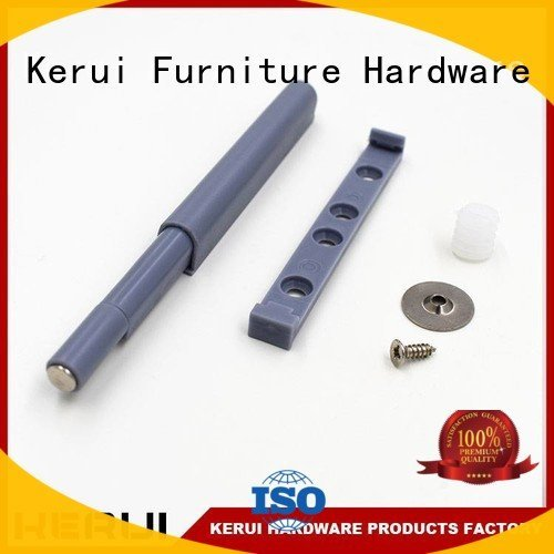 rebound device supplier rebound device Kerui Furniture Hardware