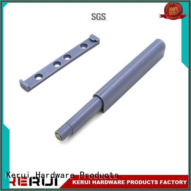 rebound device supplier bumper concealed highquality buffer Bulk Buy