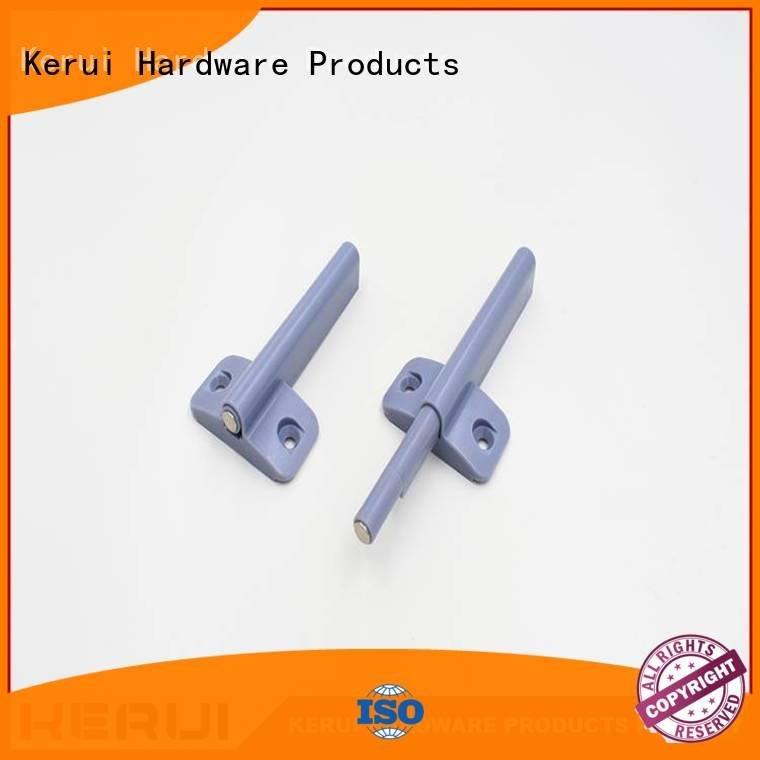 rebound device supplier catapult metal rebound device