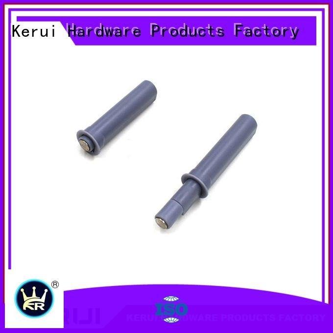 rebound device supplier reflector rebound device Kerui Furniture Hardware Brand