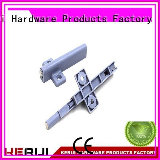 rebound device supplier drawer catapult accessory reverser