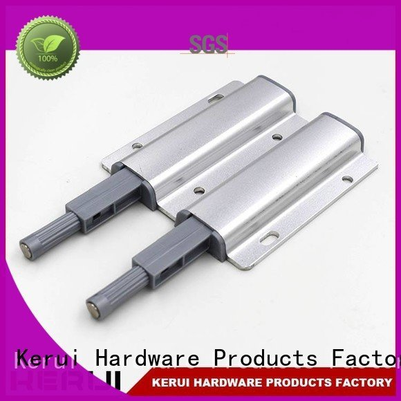 highquality accessories Kerui Furniture Hardware rebound device supplier