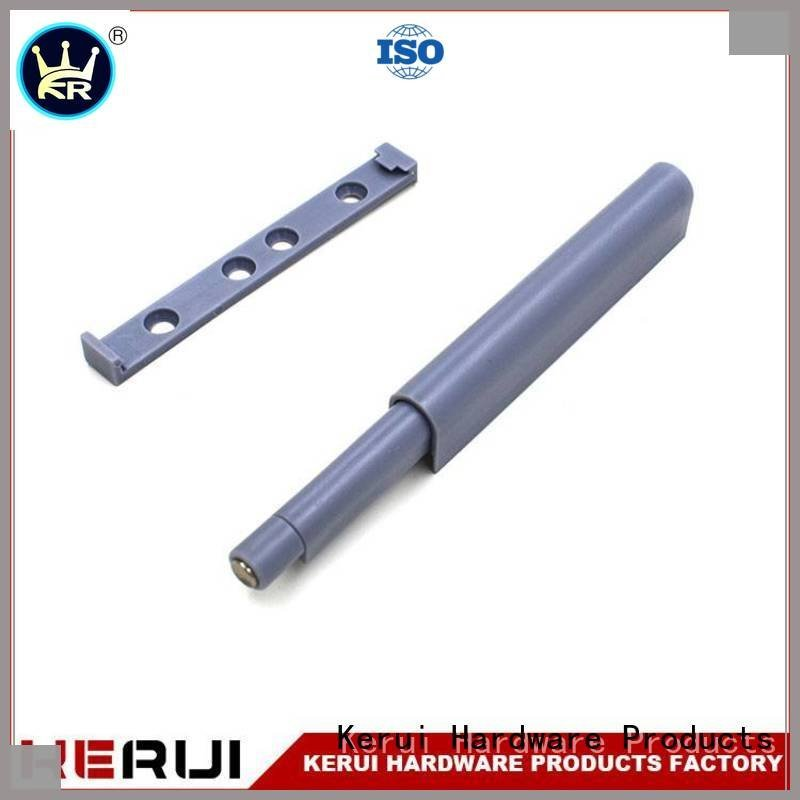 OEM rebound device supplier wardrobe bouncer bumper rebound device