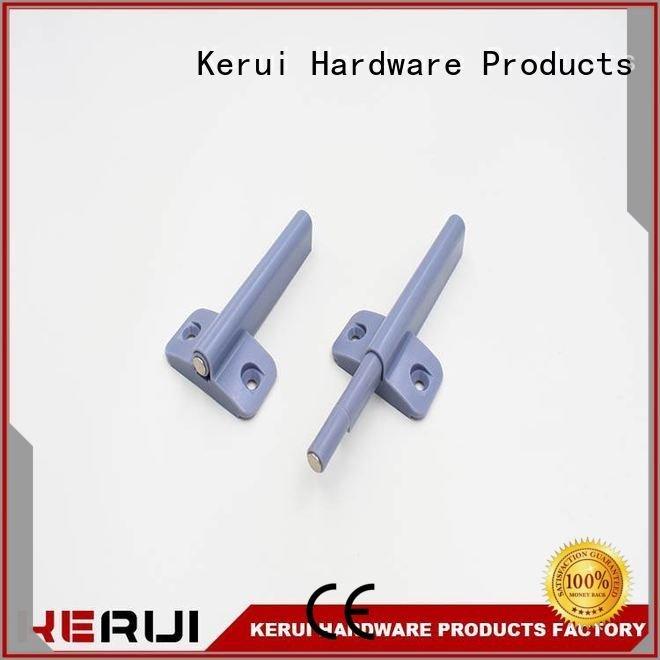 Custom wooden rebound device shell rebound device supplier