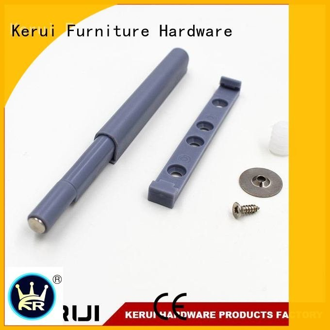 suction luxury Kerui Furniture Hardware rebound device