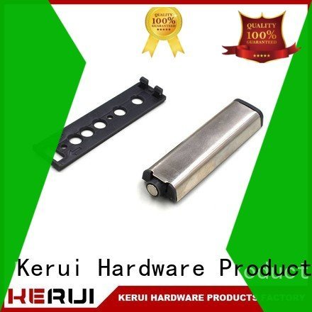 rebound device supplier kitchen shell drawer muffler Bulk Buy