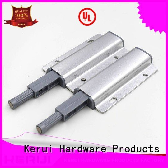 rebound device supplier highquality touch stainless vigorously