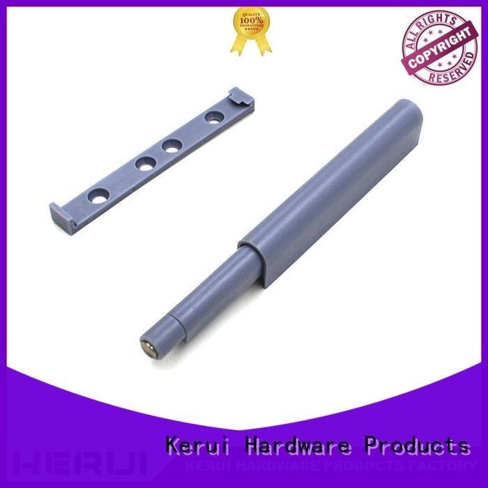Custom rebound device Kerui Furniture Hardware