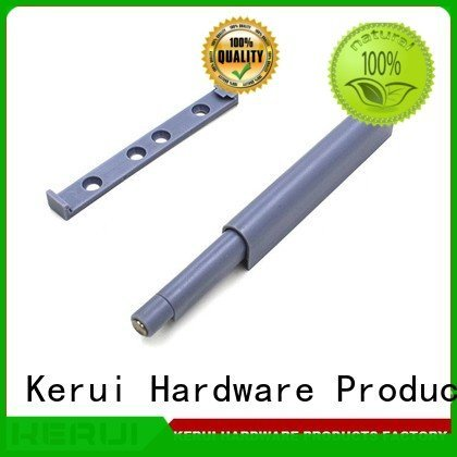 rebound device supplier rummer shell Kerui Furniture Hardware Brand