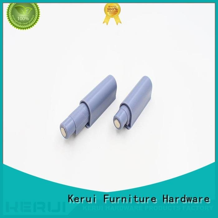 rebound device supplier Kerui Furniture Hardware Brand