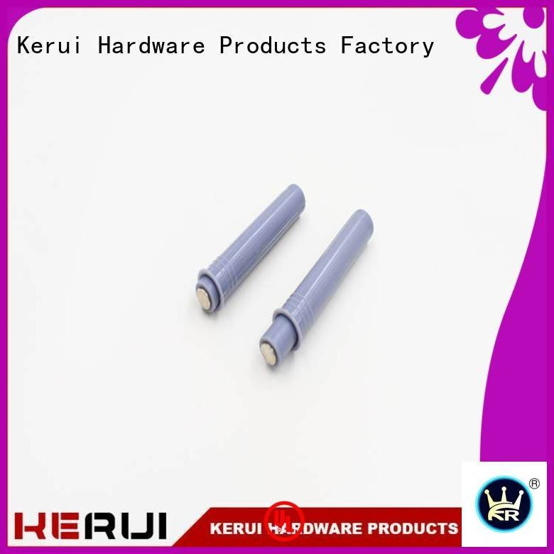 accessory concealed highquality Kerui Furniture Hardware rebound device