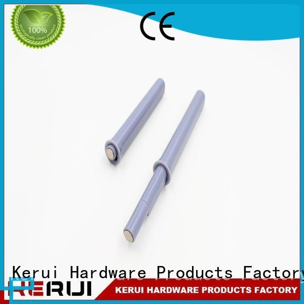 rebound device Kerui Furniture Hardware