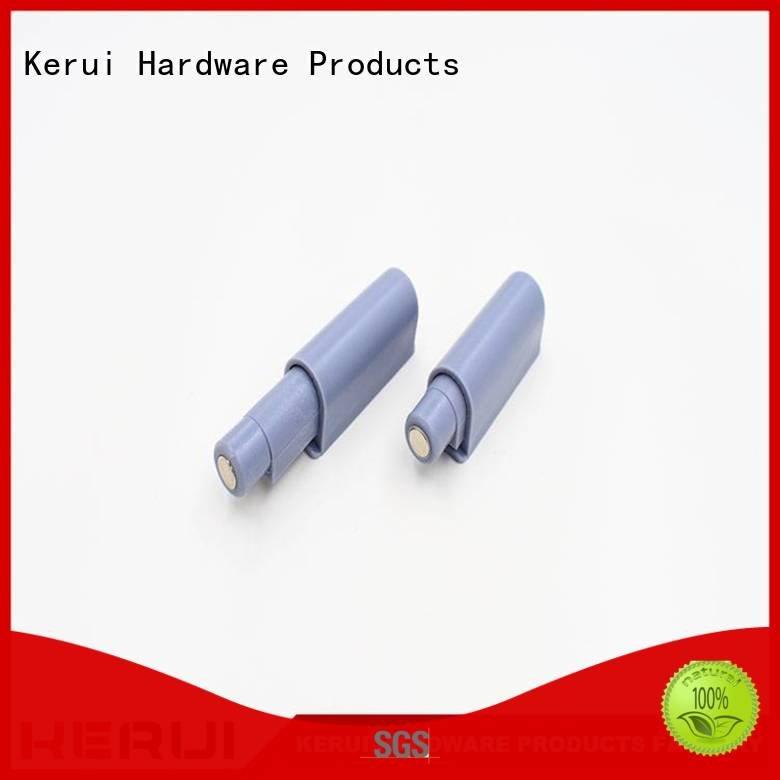 Custom doors rebound device shell rebound device supplier