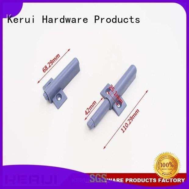 Custom furniture rebound device free rebound device supplier