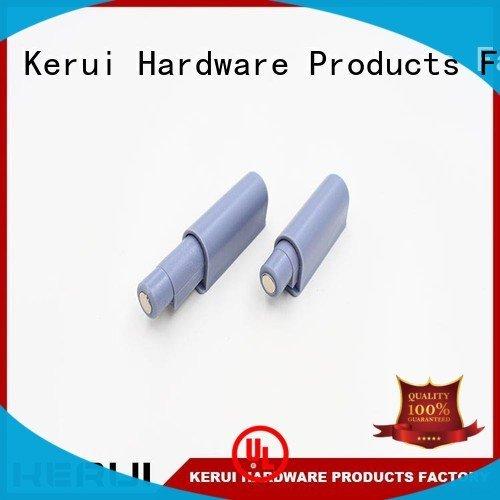 rebound device supplier bouncer vigorously OEM rebound device Kerui Furniture Hardware