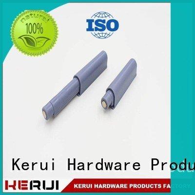 rebound device supplier vigorously doors Kerui Furniture Hardware Brand
