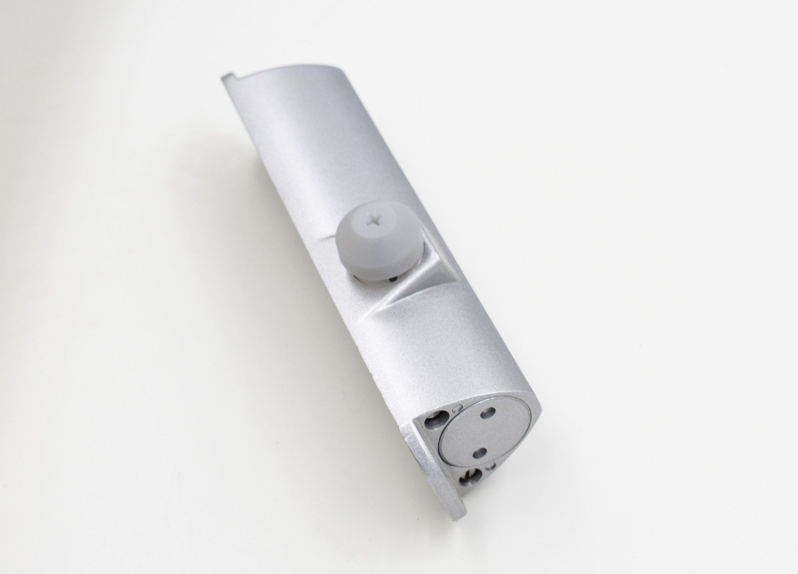 hidden automatic door closer Kerui Furniture Hardware automatic door closer price