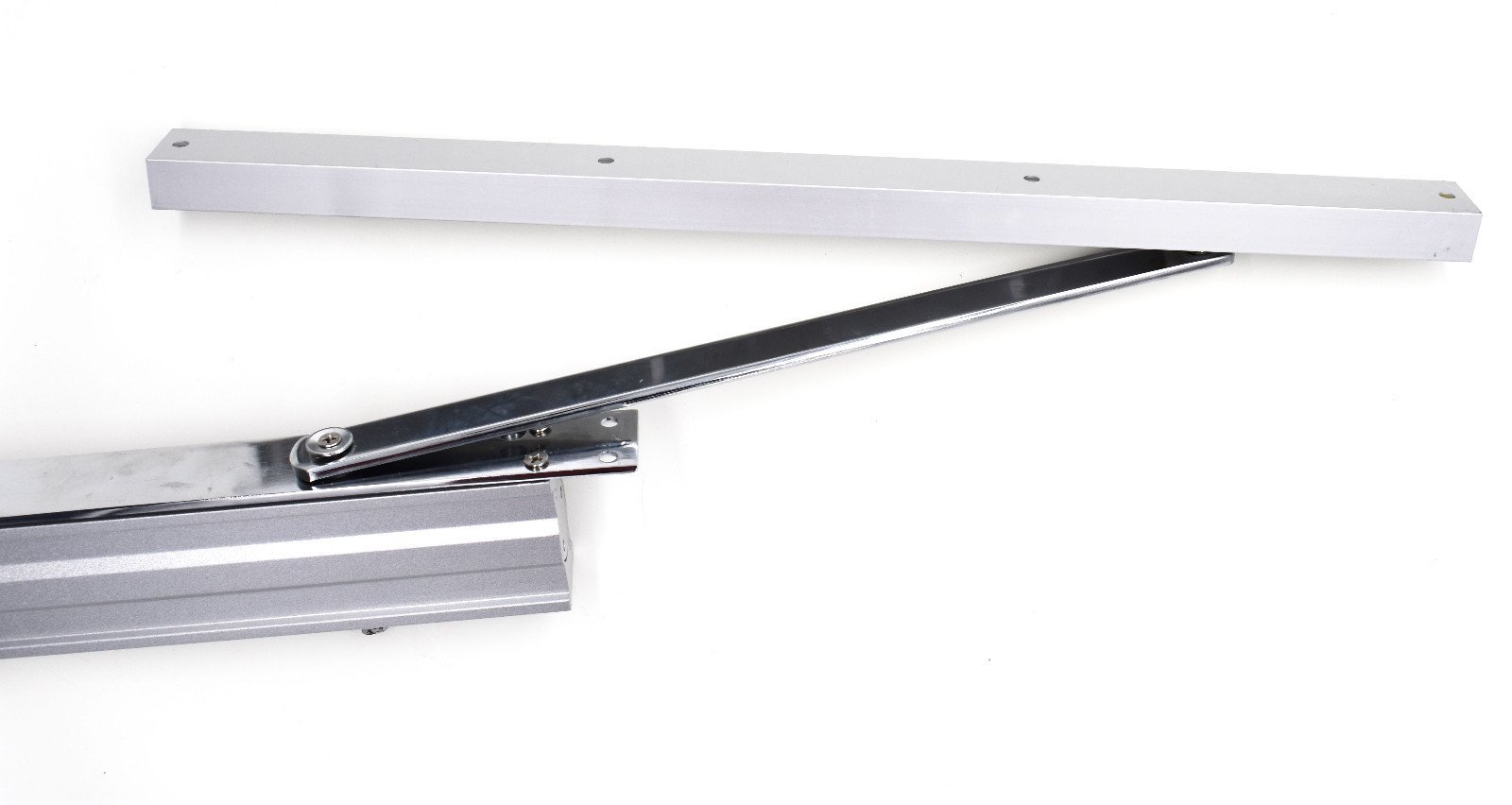 Kerui Furniture Hardware automatic door closer price square triangel door