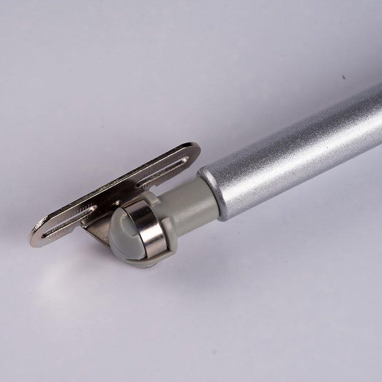 8 inch gas spring KR-A006