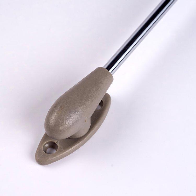 6 inch gas spring KR-A007