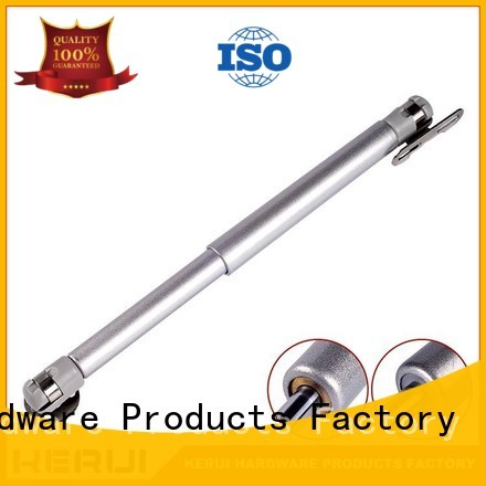 10 spring Gas Spring 12 Kerui Furniture Hardware Brand
