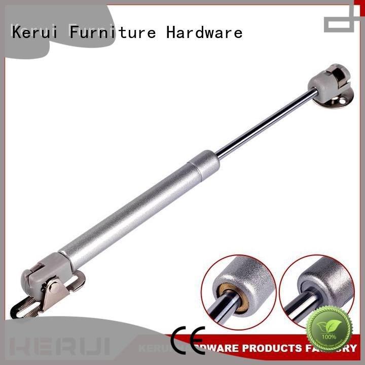 spring inch 12 Kerui Furniture Hardware Gas Spring