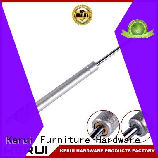 gas spring lift Gas Spring Kerui Furniture Hardware Warranty