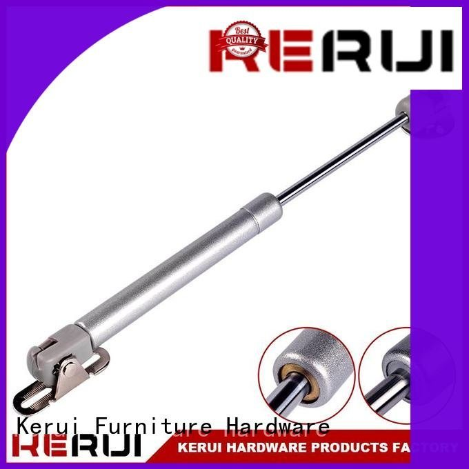 Quality gas spring lift Kerui Furniture Hardware Brand 12 Gas Spring