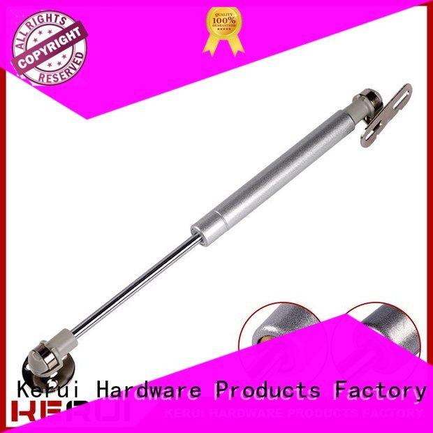 Kerui Furniture Hardware Brand gas spring lift
