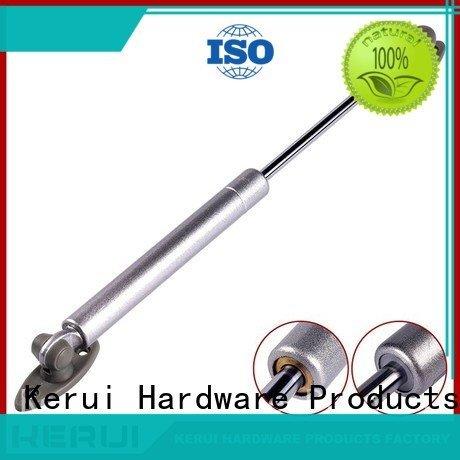 Kerui Furniture Hardware Brand inch gas spring lift