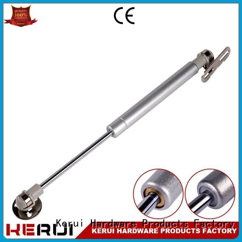 gas spring lift 12 Gas Spring inch