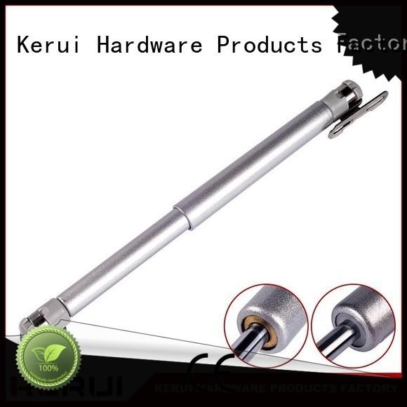 Hot Gas Spring gas Kerui Furniture Hardware Brand