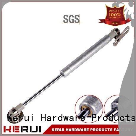 gas spring lift Kerui Furniture Hardware