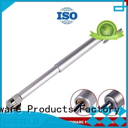 Kerui Furniture Hardware Brand spring 10 12 Gas Spring