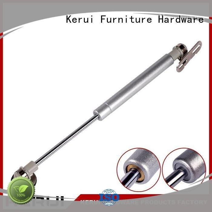 gas spring lift inch Gas Spring Kerui Furniture Hardware