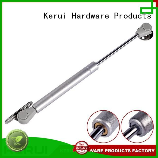 Kerui Furniture Hardware Brand gas 12 gas spring lift inch 10