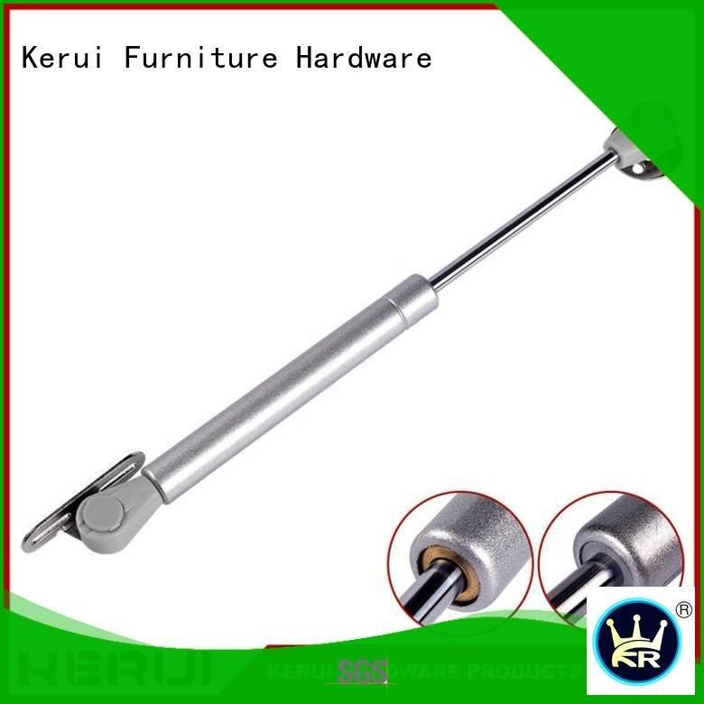 Kerui Furniture Hardware Brand 12 gas spring lift spring inch